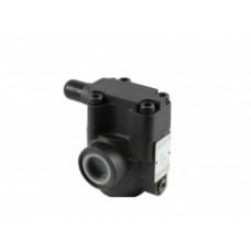 Предохранительные клапаны ATOS / ARAM